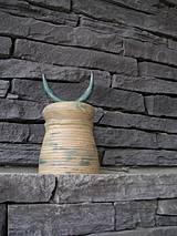 Nádoby - chrobáčik - dóza - 4322924_