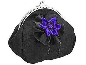Kabelky - Dámska kabelka ,  taštička  0554C - 4327097_