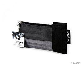 Taštičky - BAS 33-13 z bezpečnostních pásů z aut - 4327668_