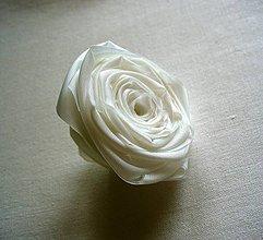 Galantéria - ružička- polotovar - 4328478_