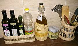 - do kuchyne - 4332000_