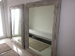 Zrkadlá - Veľké zrkadlo - 4339913_
