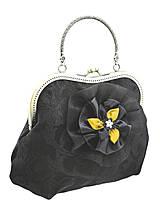 Spoločenská kabelka, kabelka dámská  10151E