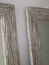Zrkadlá - Veľké zrkadlo - 4342256_