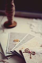 Papiernictvo - Povedz to srdcom... #5 - 4363181_