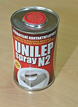 UNILEP SPRAY (N2)