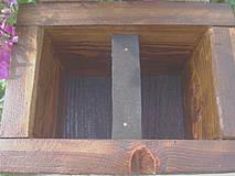 Krabičky - Krabička II. - 4365151_