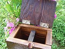 Krabičky - Krabička II. - 4365152_