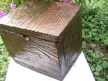 Krabičky - Krabička II. - 4365154_