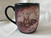 - Hrnček - Baby Bats  - 4369636_