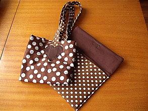 Veľké tašky - Fantagiro - veľká taška - 4369704_