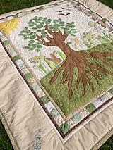 Úžitkový textil - Home is where our story begins... - 4375114_