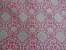 Textil - látka - 4378950_