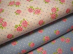 Textil - látka - 4378929_