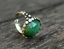 Prstene - Mr.Green - 4379742_