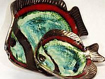 - Podnos-Šibi ryby - 4381073_