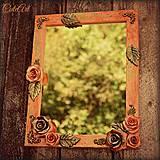 Zrkadlá -  - 4389152_