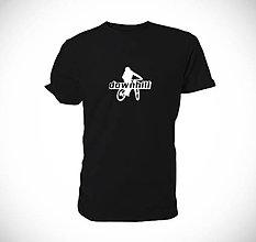 Oblečenie - Downhill - 4393271_