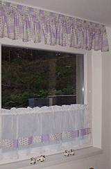 Úžitkový textil - Kuchynské záclonky - 4400246_