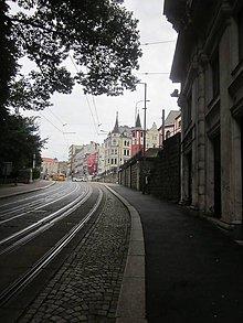 Fotografie - Liberec-mesto-foto - 4411578_
