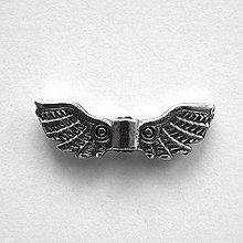 Komponenty - Krídla 7x22mm-1ks - 4418351_