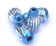 - Aluminio azuro konus - 4424606_