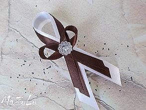 Pierka - svadobné pierko - 4423961_