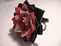 - prsteň kvet - 4429455_