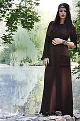 Šaty - BrigitteDress - 4427518_