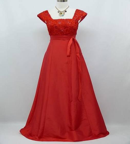 23da167fdaf1 Spoločenské šaty aj pre MOLETKY veľ. 36 - 56   krasnesaty - SAShE.sk ...