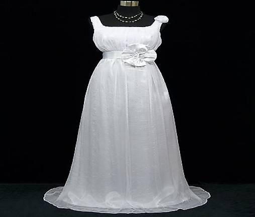 37a928d75927 Spoločenské šaty pre MOLETKY veľ. 44 - 56   krasnesaty - SAShE.sk ...