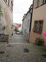 Fotografie - mesto,schody,ulica - 4434452_