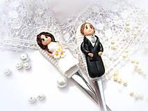 Svadba - Svadobnéééé - 4440173_