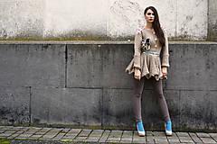 Svetre/Pulóvre - LadyMarion - 4439861_