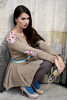 Svetre/Pulóvre - LadyMarion - 4439863_