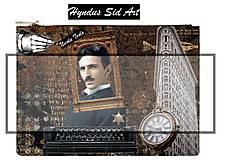 -  Taštička Nicola Tesla - 4439717_