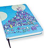 Papiernictvo - Zápisník A5 Výmena žiarovky - 4441502_