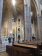 Fotografie - kostol - 4447595_