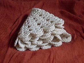 Úžitkový textil - Na želanie - 4449214_