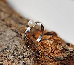 Prstene - Pre vílu - 4454229_
