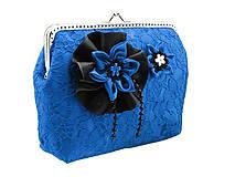 Kabelky - Dámská kabelka do ruky  06301 - 4455270_