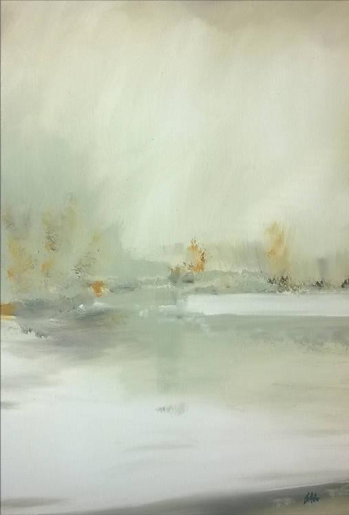Impresia02_rybník