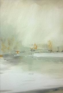 Obrázky - Impresia02_rybník - 4459963_
