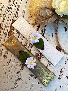 Darčeky pre svadobčanov - Svadobné žuvačky {Margaret} - 4459117_