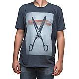 Oblečenie - Retro Scissors - Nožnice - 4463863_