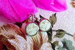 - Pink Bird - 4469658_