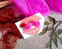 - Cyclamen Roses - 4469766_