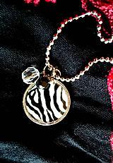 - Zebra - 4469921_