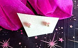 - Pearls - 4470494_