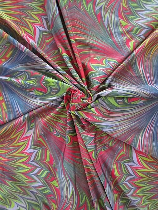 6b3940b8c23c Úplet Zľava 40%   ZoeFabrics - SAShE.sk - Handmade Textil